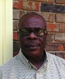 Akuma-Kalu Njoku Ph.D.  Associate Professor   Western Kentucky University Author's Page